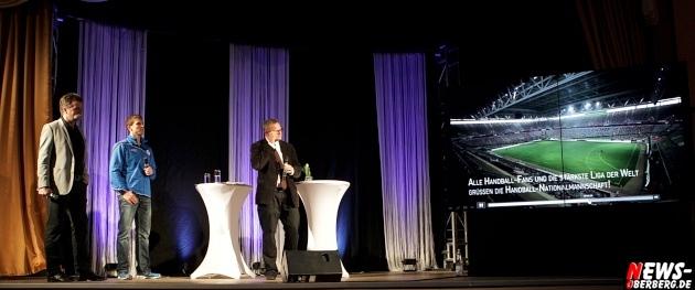 schwalbe_arena_business_event-ntoi_stadthalle-gummersbach_01