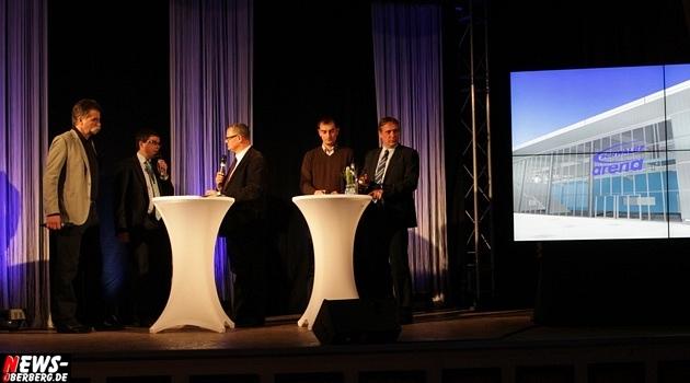 schwalbe_arena_business_event-ntoi_stadthalle-gummersbach_03