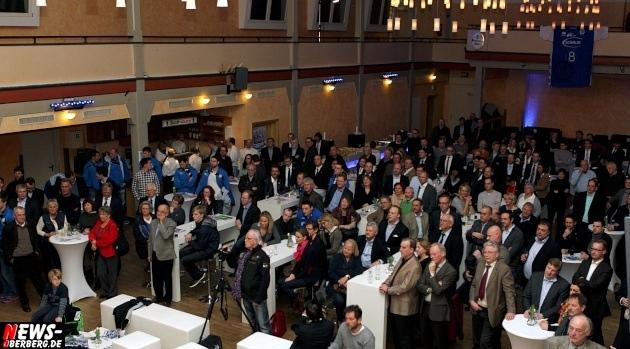schwalbe_arena_business_event-ntoi_stadthalle-gummersbach_06