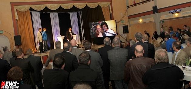 schwalbe_arena_business_event-ntoi_stadthalle-gummersbach_08
