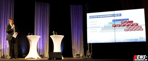 schwalbe_arena_business_event-ntoi_stadthalle-gummersbach_09