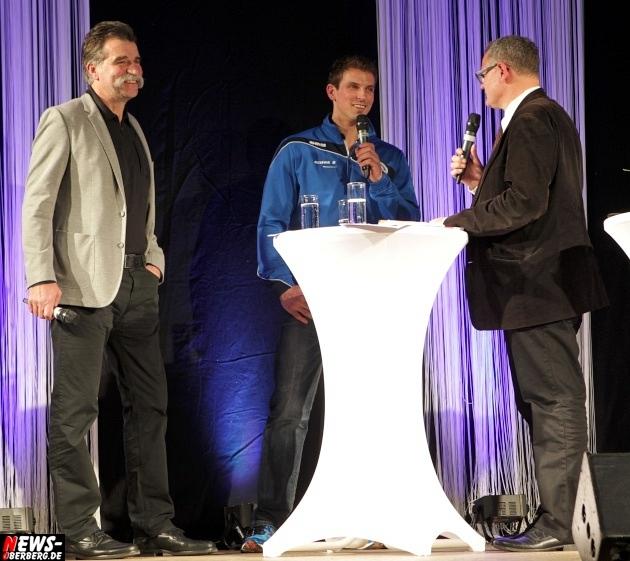 schwalbe_arena_business_event-ntoi_stadthalle-gummersbach_11