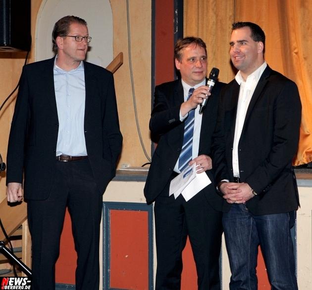 schwalbe_arena_business_event-ntoi_stadthalle-gummersbach_12