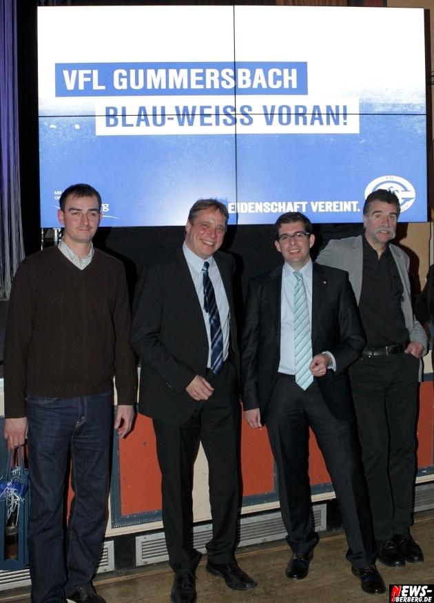schwalbe_arena_business_event-ntoi_stadthalle-gummersbach_13