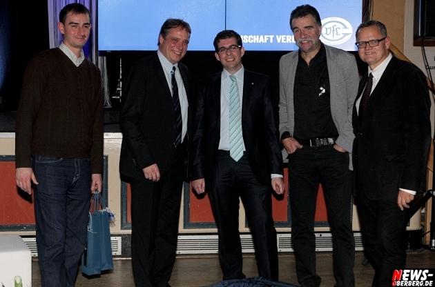 schwalbe_arena_business_event-ntoi_stadthalle-gummersbach_14