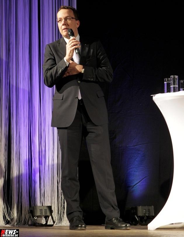 schwalbe_arena_business_event-ntoi_stadthalle-gummersbach_15
