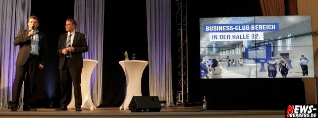 schwalbe_arena_business_event-ntoi_stadthalle-gummersbach_16