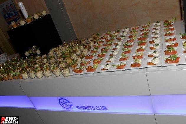 schwalbe_arena_business_event-ntoi_stadthalle-gummersbach_17