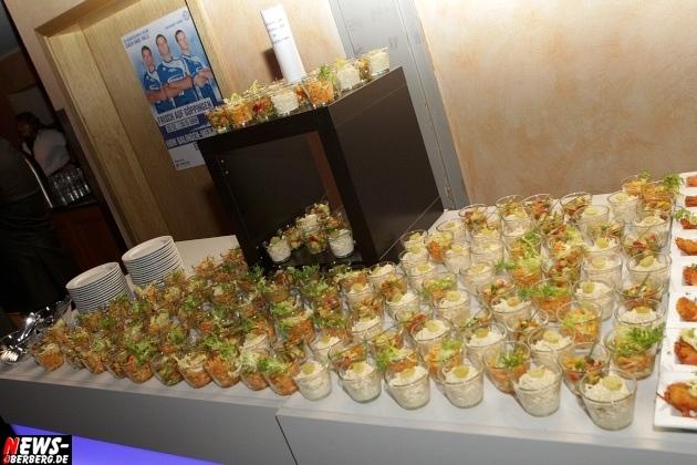 schwalbe_arena_business_event-ntoi_stadthalle-gummersbach_19