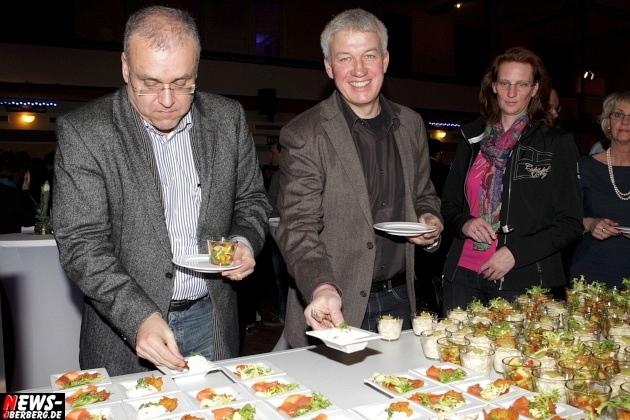 schwalbe_arena_business_event-ntoi_stadthalle-gummersbach_21