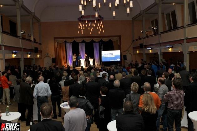 schwalbe_arena_business_event-ntoi_stadthalle-gummersbach_23