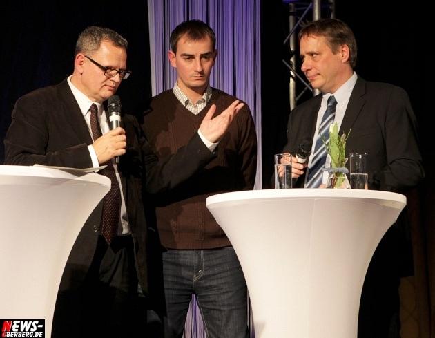 schwalbe_arena_business_event-ntoi_stadthalle-gummersbach_27