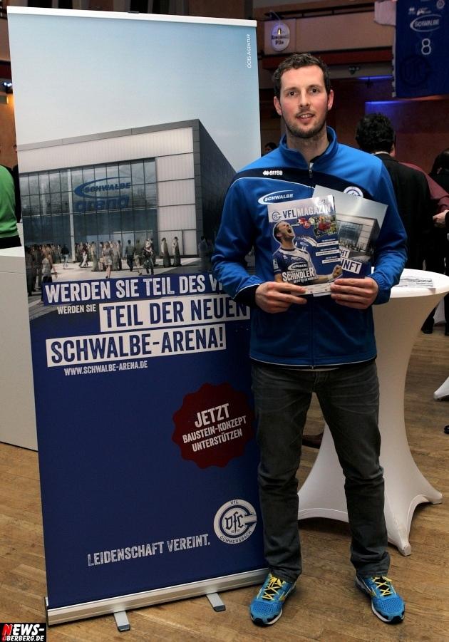 schwalbe_arena_business_event-ntoi_stadthalle-gummersbach_28