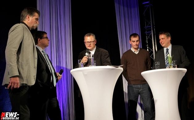 schwalbe_arena_business_event-ntoi_stadthalle-gummersbach_29