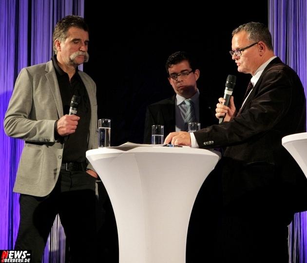 schwalbe_arena_business_event-ntoi_stadthalle-gummersbach_30