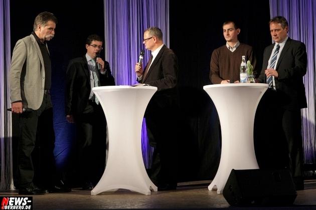 schwalbe_arena_business_event-ntoi_stadthalle-gummersbach_31