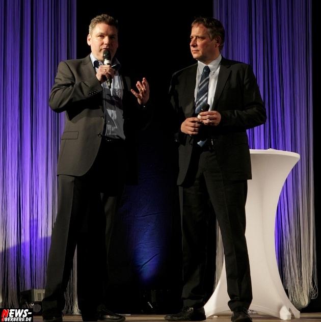 schwalbe_arena_business_event-ntoi_stadthalle-gummersbach_32