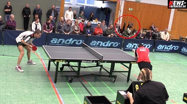 tischtennis_fun_stuhl_unfall_bvb-dortmund_bergneustadt