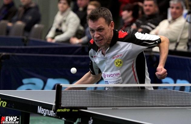 ttc-schwalbe-bergneustadt_vs_bv_borussia-dortmund_ntoi_tischtennis_06