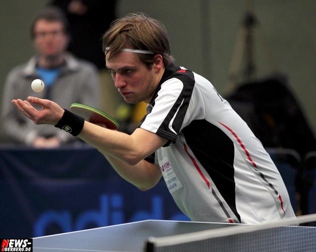 ttc-schwalbe-bergneustadt_vs_bv_borussia-dortmund_ntoi_tischtennis_09