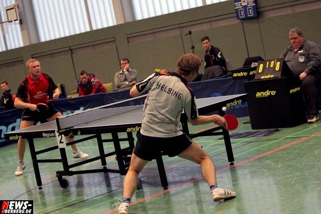 ttc-schwalbe-bergneustadt_vs_bv_borussia-dortmund_ntoi_tischtennis_10