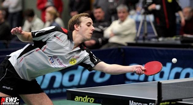 ttc-schwalbe-bergneustadt_vs_bv_borussia-dortmund_ntoi_tischtennis_14