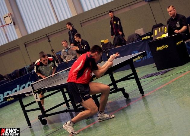 ttc-schwalbe-bergneustadt_vs_bv_borussia-dortmund_ntoi_tischtennis_16