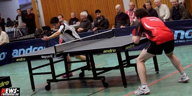 ttc-schwalbe-bergneustadt_vs_bv_borussia-dortmund_ntoi_tischtennis_19