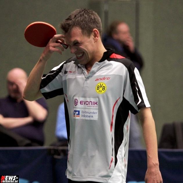 ttc-schwalbe-bergneustadt_vs_bv_borussia-dortmund_ntoi_tischtennis_21