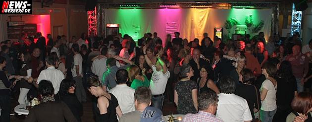u30-u40-party_nachtengel_stadthallle-gm_ntoi_2