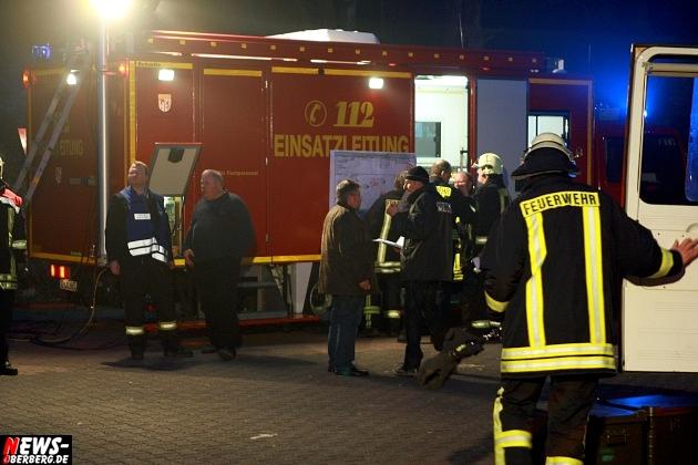 2013-03-05_derschlag_brand_lenneper-leuchten-derschlag_14