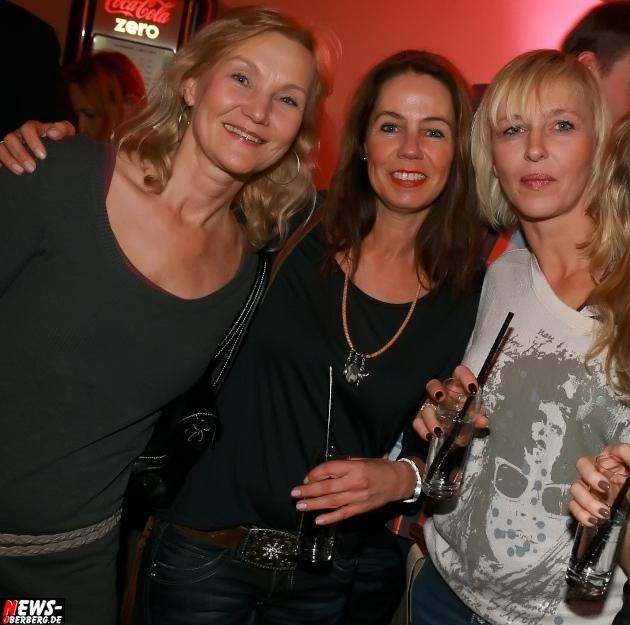 nachtengel-on-tour_2013_03-02_ntoi_stadthallle_gummersbach_23