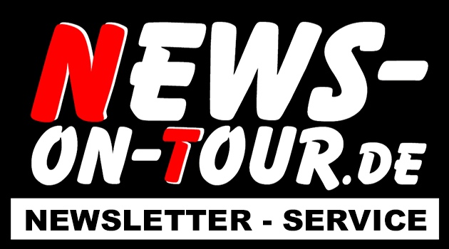 news-on-tour-newsletter-service