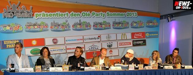 ole-party_2013_sommer-ole_pressekonferenz_oberhausen-ole_02
