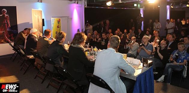 ole-party_2013_sommer-ole_pressekonferenz_oberhausen-ole_04