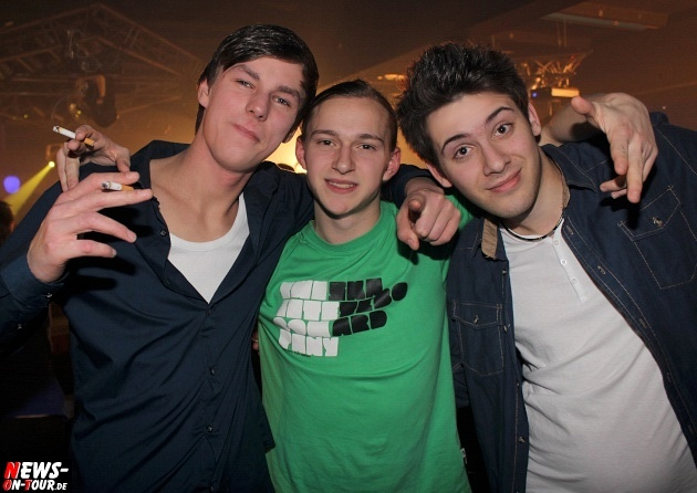 ox_freudenberg_disco_discothek_diskothek_ntoi_rob-and-chris_17