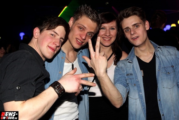 ox_freudenberg_disco_discothek_diskothek_ntoi_rob-and-chris_48