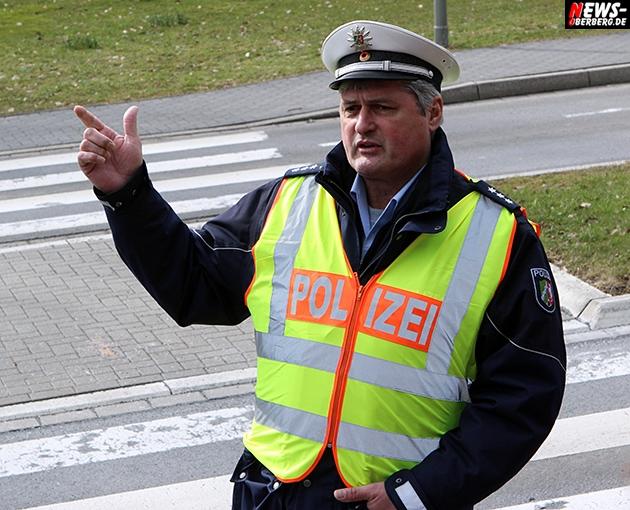 verkehrszerziehung_polizei_gummersbach_bergneustadt_ntoi_05