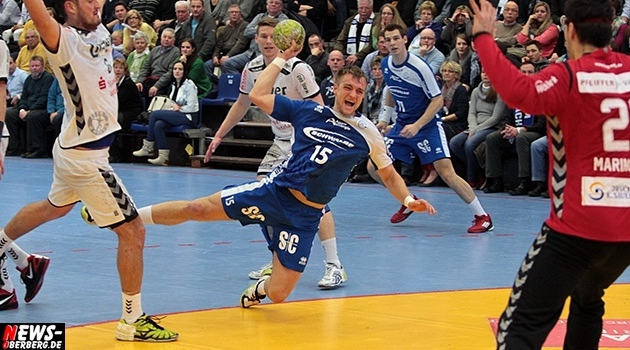 vfl-gummersbach_hsg-wetzlar_2013_ntoi_handball_01
