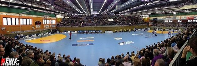 vfl-gummersbach_hsg-wetzlar_2013_ntoi_handball_02