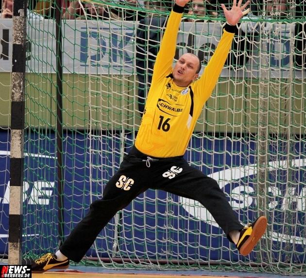 vfl-gummersbach_hsg-wetzlar_2013_ntoi_handball_05