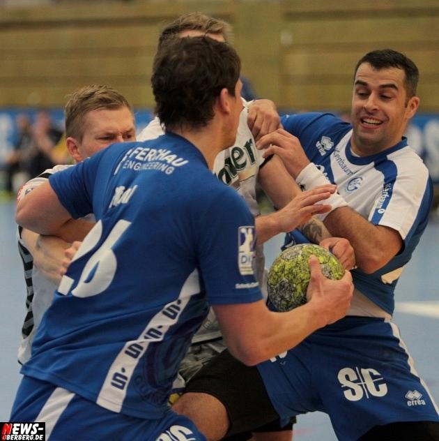 vfl-gummersbach_hsg-wetzlar_2013_ntoi_handball_07