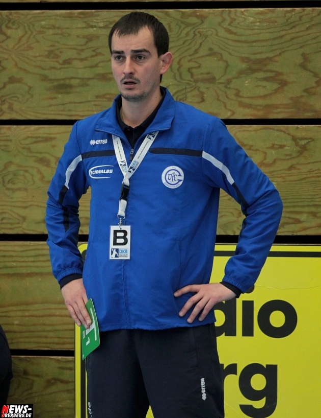 vfl-gummersbach_hsg-wetzlar_2013_ntoi_handball_08