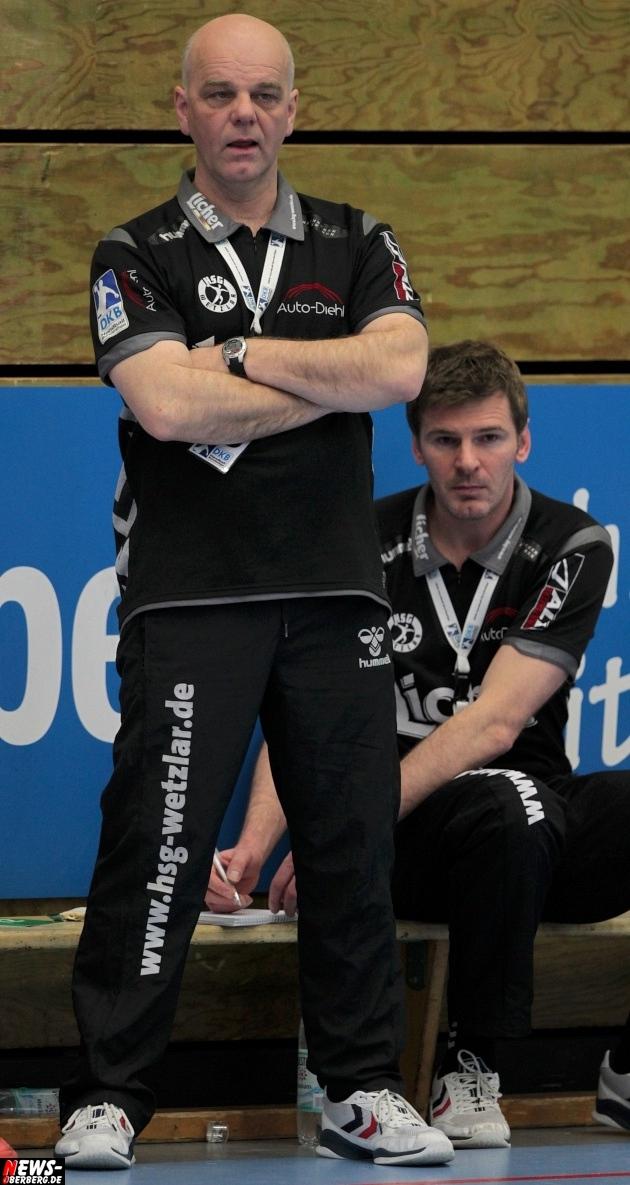 vfl-gummersbach_hsg-wetzlar_2013_ntoi_handball_09