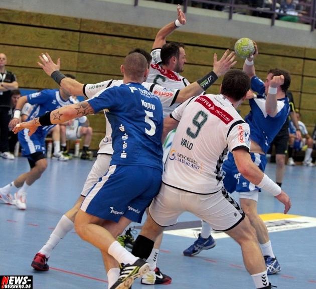 vfl-gummersbach_hsg-wetzlar_2013_ntoi_handball_10