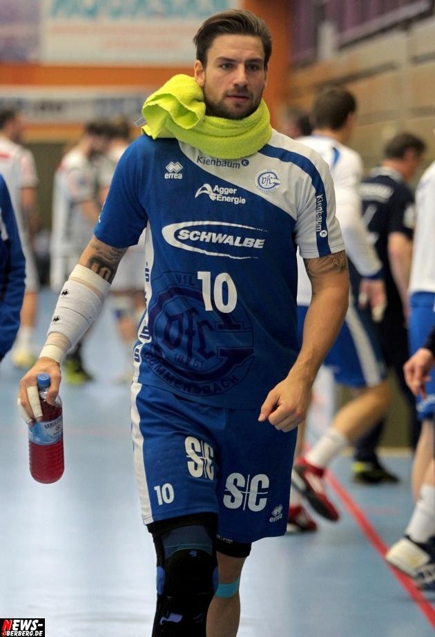 vfl-gummersbach_hsg-wetzlar_2013_ntoi_handball_14