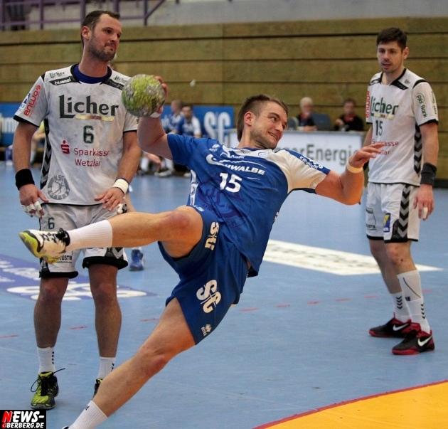 vfl-gummersbach_hsg-wetzlar_2013_ntoi_handball_16