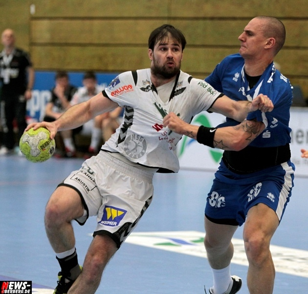 vfl-gummersbach_hsg-wetzlar_2013_ntoi_handball_17