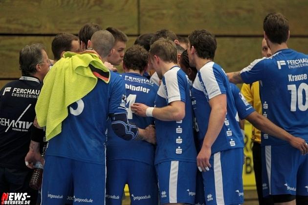 vfl-gummersbach_hsg-wetzlar_2013_ntoi_handball_18