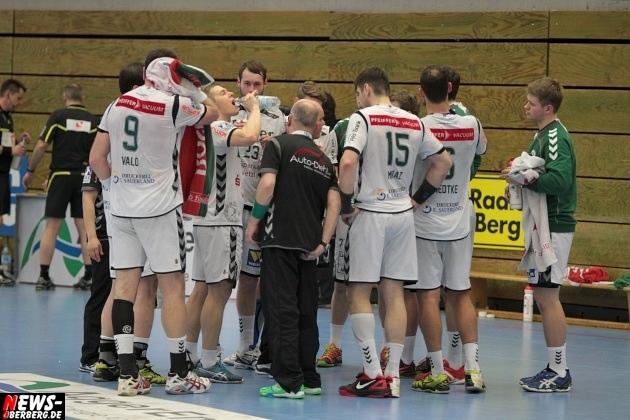 vfl-gummersbach_hsg-wetzlar_2013_ntoi_handball_19